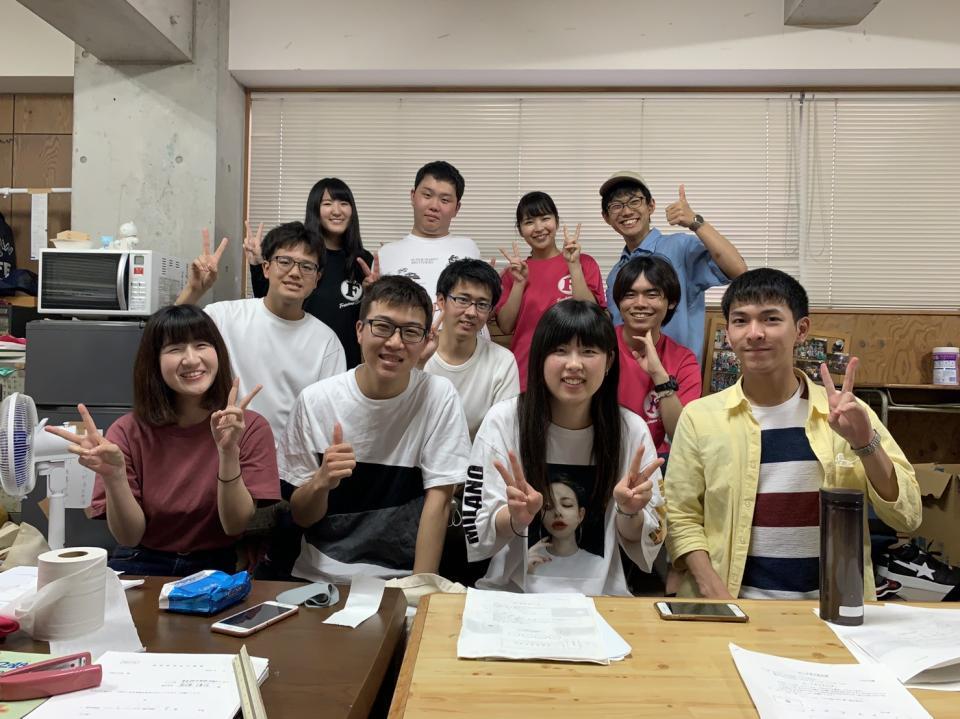 https://www.chubu-univ.jp/club_circle_blog/9DFDFB1B-708F-4FF6-A0DB-D460C853B04D.jpeg
