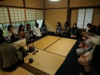 tea_ceremony20130511-1.JPG