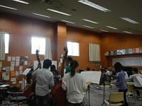 orchestra20130528.JPG