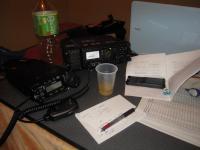 radio20130526-2.jpg