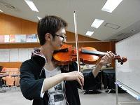 orchestra20130601.JPG