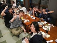 orchestra20130616-1.JPG