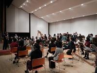 orchestra20131207.JPG