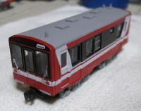 railroad20131225-1mk.JPG