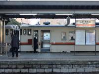 railroad20131226-1om.JPG
