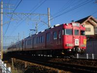 railroad20131231-2IT.JPG
