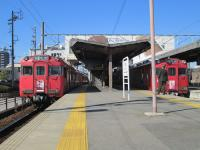 railroad2014129-1mk.JPG