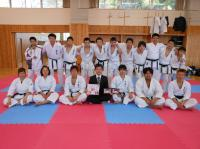 karatedo20140330.jpg