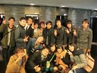 new_orchestra20140308-3.jpg