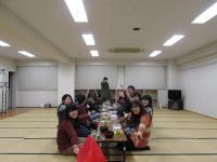 orchestra20140308.JPG