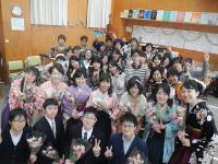 orchestra20140323.JPG