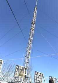 radio20140304-3.jpg