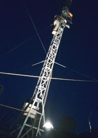 radio20140304-7.jpg