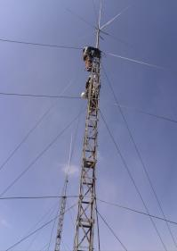 radio20140307-07.jpg