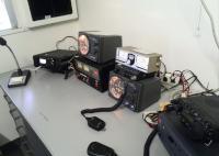 radio20140320-3.jpg