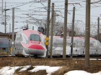 railroad20140330-26my.jpg