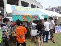 campus_festival20140529.jpg