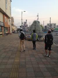 cycling201455-1.JPG