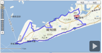 cycling20140606-1.PNG
