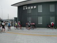 cycling20140606-2.jpg