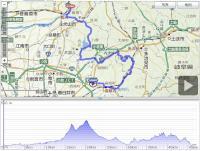 cycling20140707-01.jpg