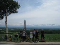 cycling20140909-001.jpg
