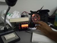 radio20140911-002.jpg