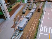 railroad20141029-1mk.JPG