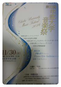 mandrin20141128.JPGのサムネイル画像