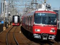 railroad201401231-01-00my.jpgのサムネイル画像