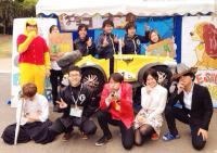 summer_leaders20141106-23.jpg