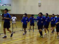 handball2015418-1.JPG