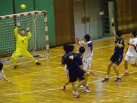 handball2015418-2.JPG
