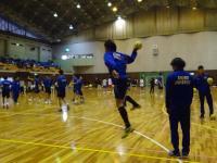 handball2015418-3.JPG