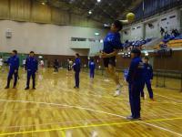 handball2015418-4.JPG