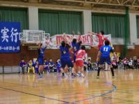handballbu_0419_1.JPG
