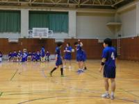 handballbu_0419_2 (2).jpg