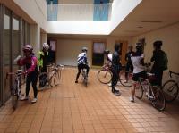 triathlon.0411-01.jpg