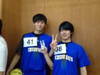 handball20150512-1.jpg