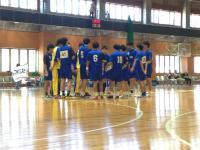 handball20150512-2.jpg