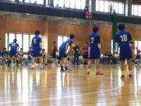 handball20150512-3.jpg