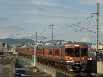 railroad20140520-07my.jpg