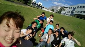 summer_leaders20150610-10.JPG