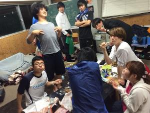 summer_leaders20150610-11.JPG