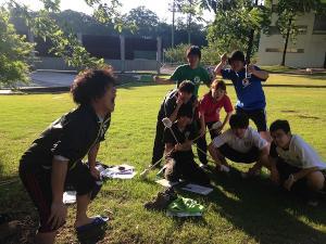 summer_leaders20150610-9.JPG