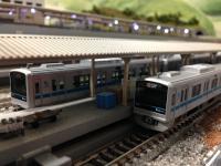 railroad20150923-1.JPG