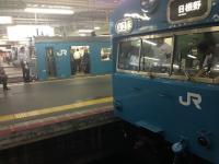 railroad20150923-10.JPG