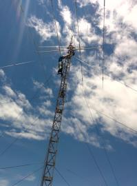 radio20151025-7.jpg