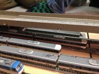 railroad20151014-2.JPG