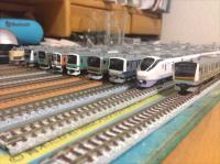 railroad20151125-1